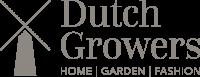 Dutch Growers - Logo-42