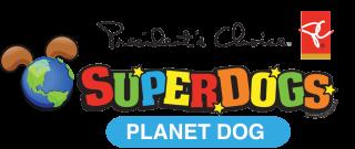 Planet_Dog_Logo
